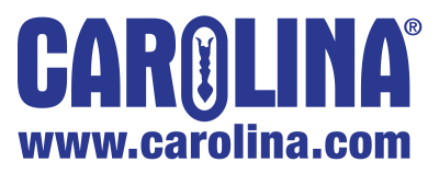 Logo for Carolina Biological