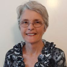 Photo of Dr. Robyn M. Gillies, a professor in the School of Education at The University of Queensland, Brisbane, Australia