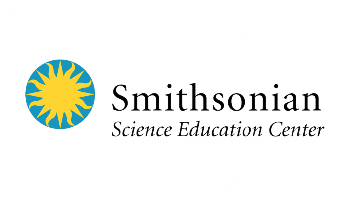 Image result for Smithsonian Science Education Center